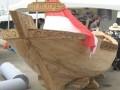 Kapal Ukir